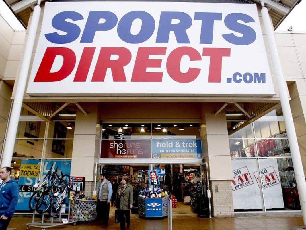 sports-direct-shop-window