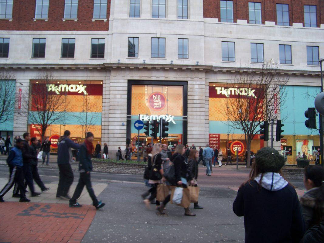 tk_maxx-store-window