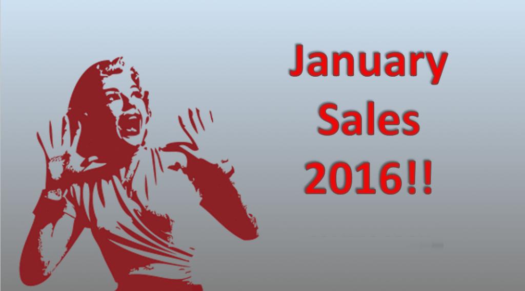January-Sales-2016-1024x569