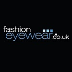 Fashion Eyewear Logo 15-