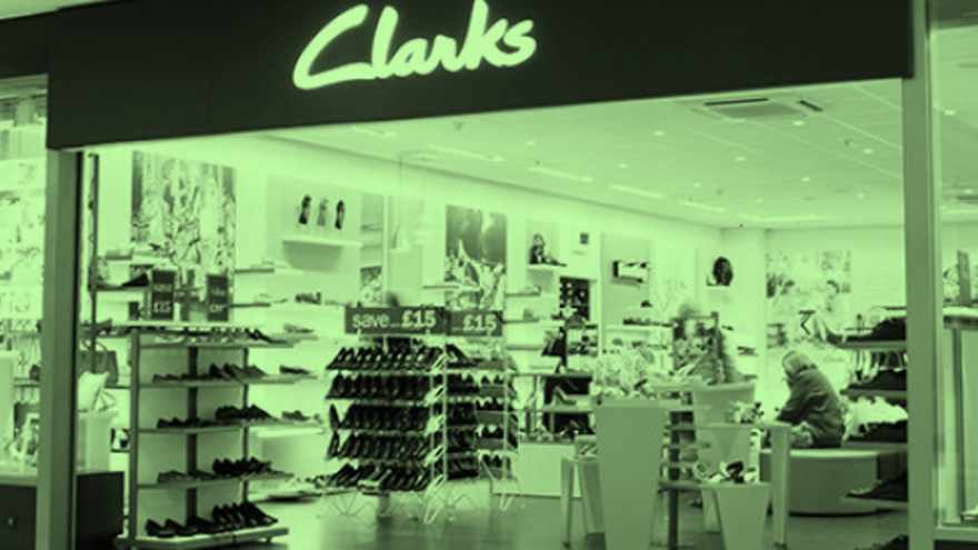 667d3fcf134d1 Clarks EU - Fashion Brands To Malta