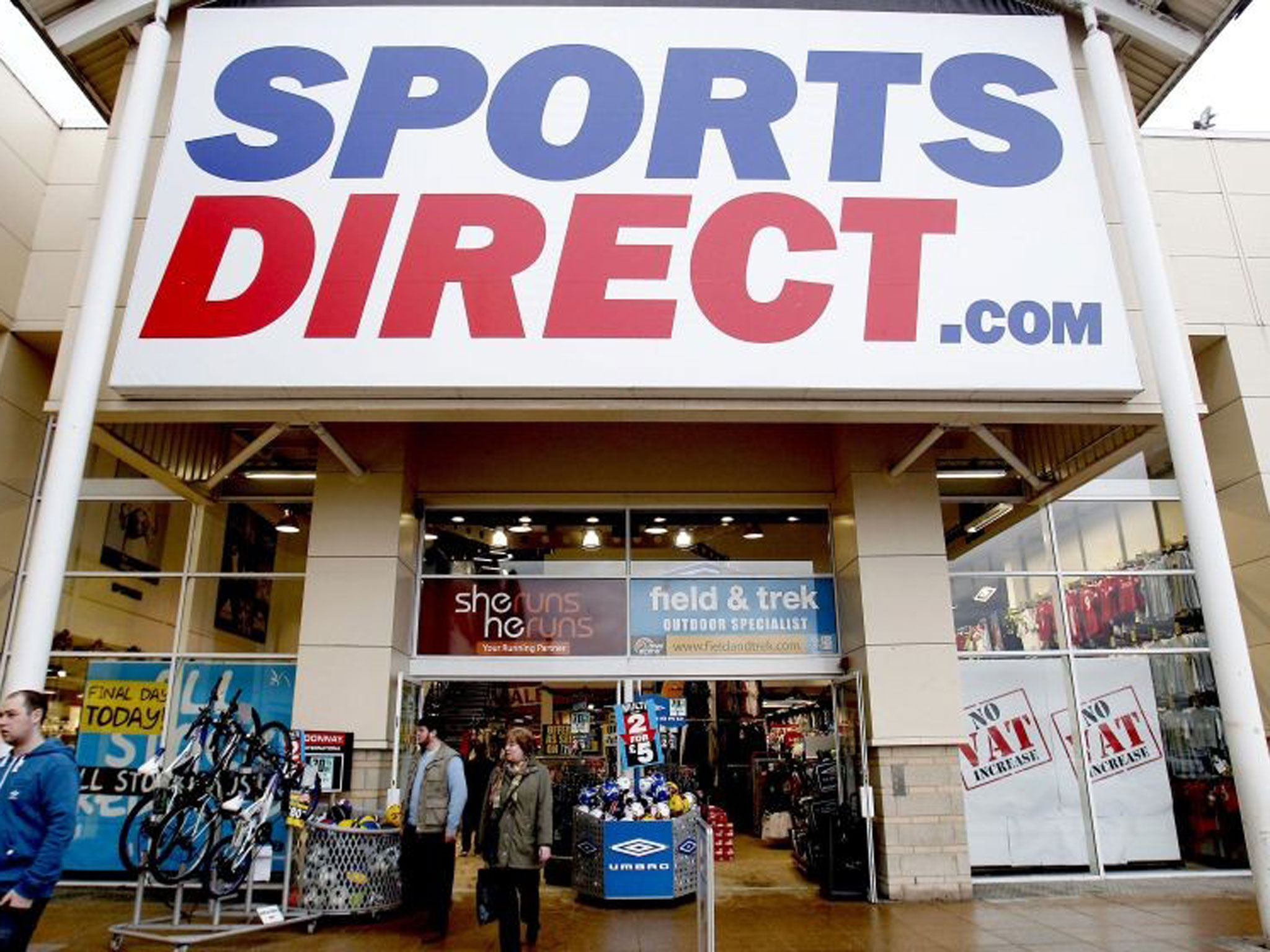 sports direct uk fashion brands to malta. Black Bedroom Furniture Sets. Home Design Ideas