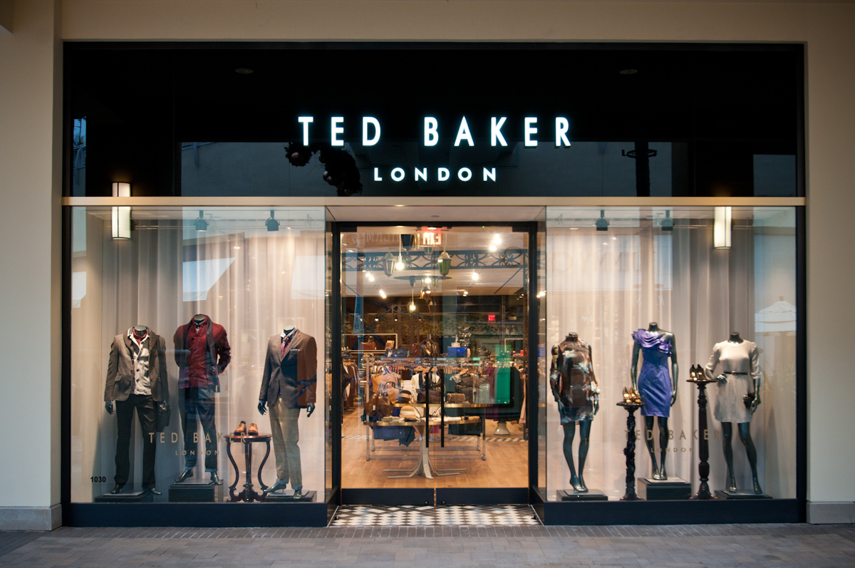 aa6bc81c6333b7 Ted Baker UK – Fashion Brands To Malta