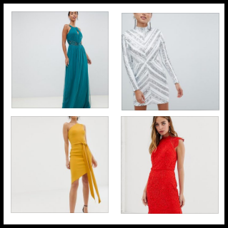 Shop by dress colour at Fashion Brands to Malta